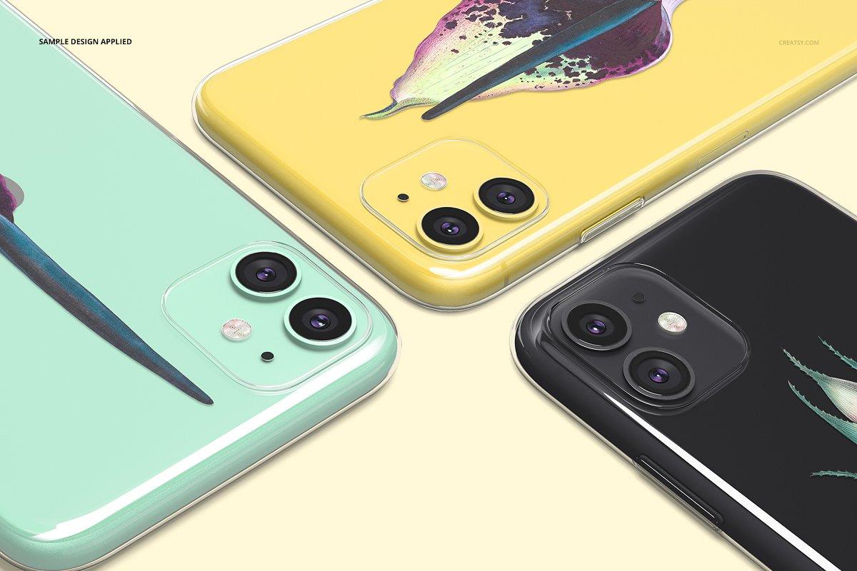 35 Mobile Phone Case Psd Mockup Templates Creatisimo Net
